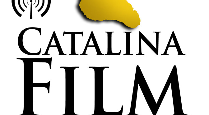 Catalina Film Radio